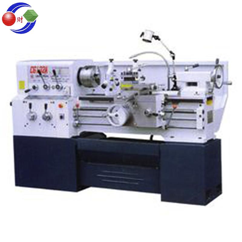 buy used milling machine