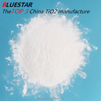 hot sale tio2 price in china titanium dioxide manufacturer