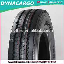 hot sale brand DURATURN military truck tire wholesale 12.00r24