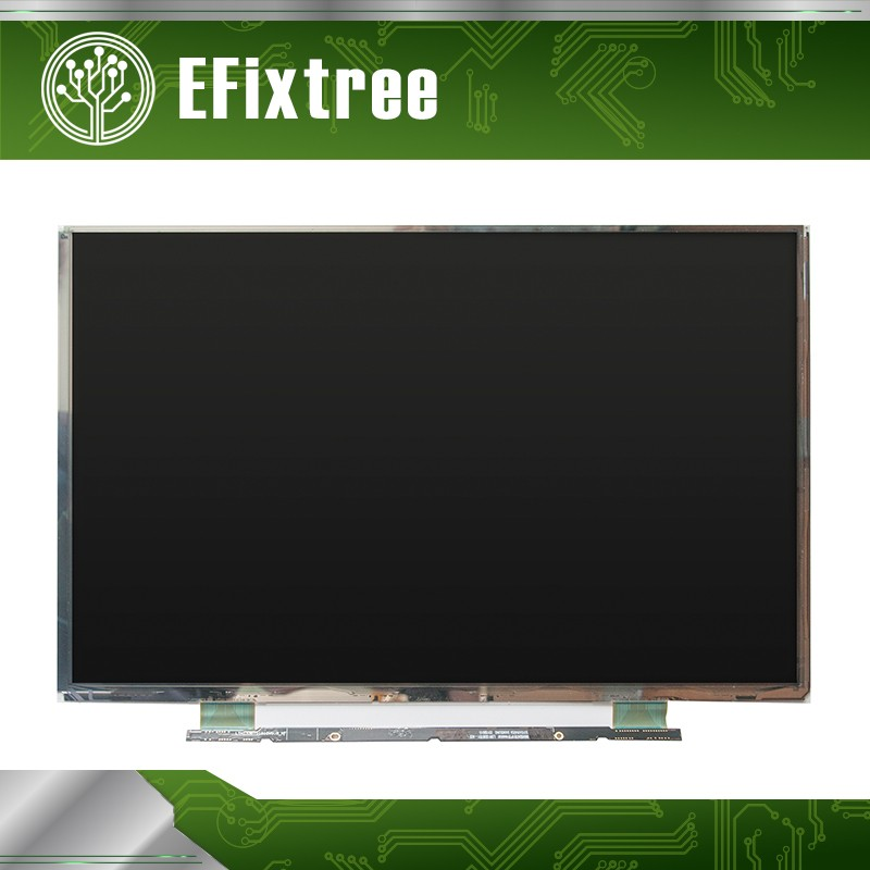 2010-2015 100% Tested A1369 A1466 LCD LED Display Screen LSN133BT01-A04 For MacBook Air 13.3""