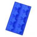 New Star High Quality BPA Free Silicone Ice Cube Tray Maker