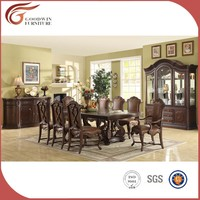 used dining room furniture for sale WA160