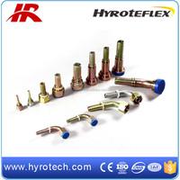 hydraulic hose fittings/hydraulic accessories