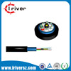Gyfty Outdoor Fiber Optic Cable