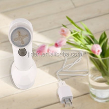 Multi-Functional Beauty and Personal Care Equipment Sonic Facial Massager Device