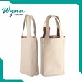 Most loved by the buyer promotional ecologic cotton canvas tote