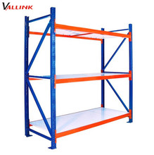 hottest products 2017 low cost warehouse stocking shelves for spare parts