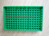 China best quality quail egg transport crate box cage