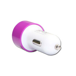 car adapter multi pin power adapter 5w led driver