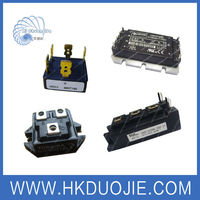 SKKT210/20E thyristor surge suppressors