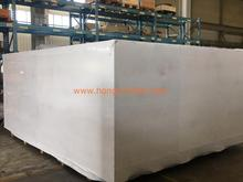 construction plastic film roll/industrial plastic wrap/building film