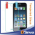 Sinva fast delivery New Designed 2.5d 9H Tempered Glass Screen Protector for iphone 6 4.7inch