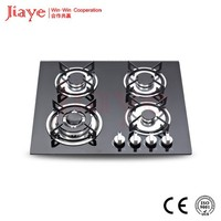 Direct selling gas hob and oven/ 40 gas range/ gas stove JY-G4022
