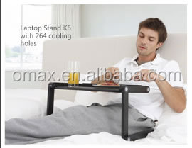 OMAXFashin design Laptop computer desk with high quality