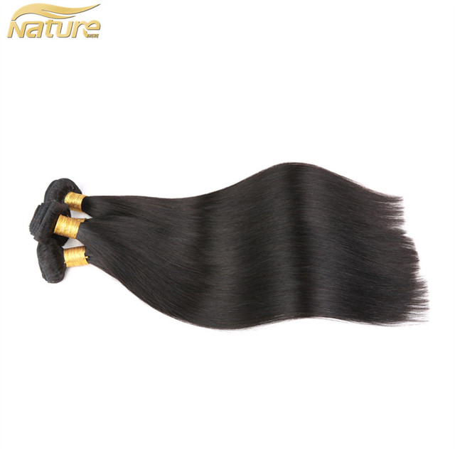 Cheap peruvian human hair weave 100% raw unprocessed straight virgin peruvian hair fast shipping