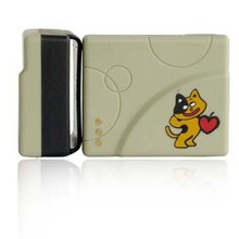 TK201-2 global smallest gps tracking device micro gps transmitter tracker dog gps tracker