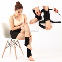 Health Equipment Neoprene Foot Sleeve Ankle