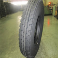 China high performan ecommercial radial truck tyres 12r22.5