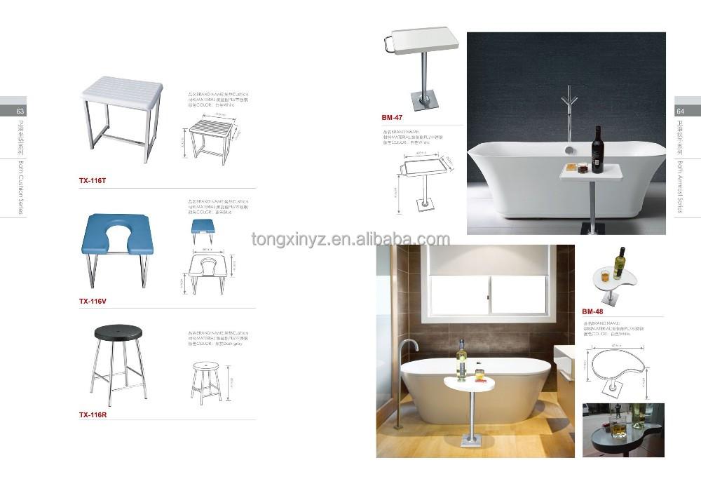 mousse de polyur thane r sistant l 39 eau de haute qualit si ge de stade 004 autres produits de. Black Bedroom Furniture Sets. Home Design Ideas