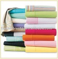 Good Quality Cotton Fabrics