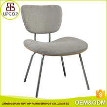 hot sale chinese sofa seat used metal dining cheap restaurant tables chairs