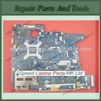 System board for Acer as4736 as4736G Motherboard KAL90+ LA-4493P GL40