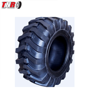 Backhoe Loader Tire price list and more(19.5L-24, 18.4-26)