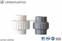 PVC Union Joint for Water Supply