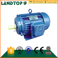 three phase 10hp ac ip55 electric motor