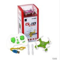 Best quality classical r116 helicopter rc