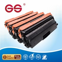 Compatible toner cartridge TN328/348/378 Country of origin from guangdong for Brother
