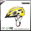 Professional Adult Road Bike Helmet Mountain Bicycle Helmet