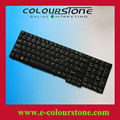 US Keyboard For Acer 9400 5235 5535 5335 keyboard 9J.N8782.301