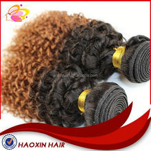 Afro Hair Nubian Kinky Twist Hair Extension Kinky Twist