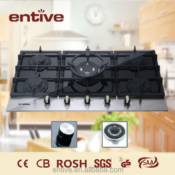 home kitchen oven hobs for india market