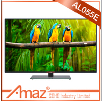 new model cheap price lcd led tv/replacement lcd tv screen/hdtv smart tv