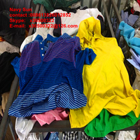 2015 cheapest price best quality second hand fashion clothing in bale