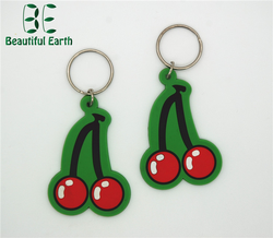 Hot selling promotion key chain wholesale
