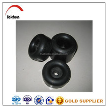 small furniture high quality rubber bumper