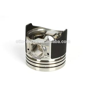 factory hot sales Piston Engine 6152-31-2112