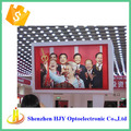 Alibaba express P5 ad led screen price list