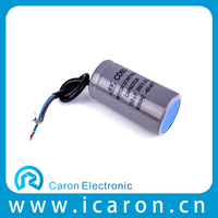 Little Power Good Price Capacitor Manufacturer Logo