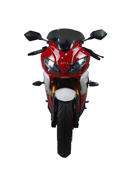 racing bike motorcycle 250cc sport motorcycle