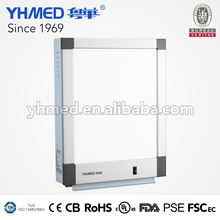 PD-FA Super Thin Medical X Ray Film View Box