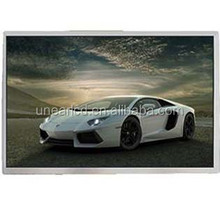4.3 inch transflective tft lcd with 480*272 resolution UNTFT40279
