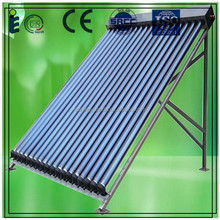 Best Selling China Product Heat Pipe Solar Collector, Water Heater