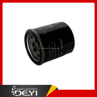 Lifan Engine Parts Oil Filter for Lifan Smily 320 Solano 620 Geely LF479Q1-1017100A
