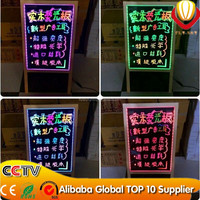 energy saving flashing led message display board alibaba express top ten supplier with high quality professional manufacturer