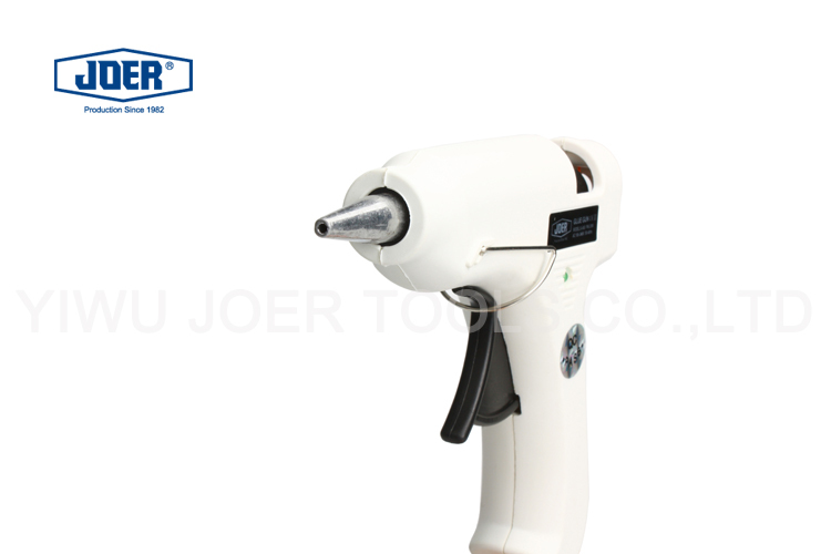 Small Hot Melt Glue Gun 20W S-603