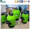 wholesale high quality emaux pool equipment